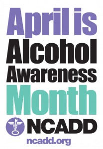 NCADD_Alcohol_Awareness_Month_Logo